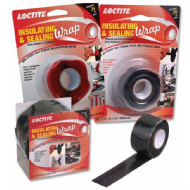 Loctite 5075 Insulating and Sealing Wrap
